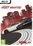 Need for Speed: Most Wanted (2012) tn