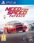 Need for Speed: Payback tn