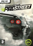 Need For Speed: ProStreet tn