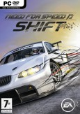 Need for Speed: SHIFT tn