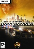Need for Speed: Undercover tn