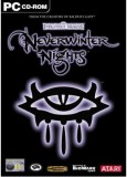 Neverwinter Nights tn