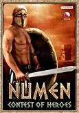 Numen: Contest of Heroes tn