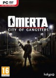 Omerta: City of Gangsters tn