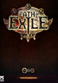 Path of Exile tn
