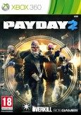 Payday 2 tn