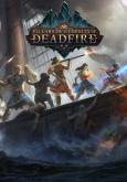 Pillars of Eternity 2: Deadfire tn