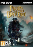 Pirates of Black Cove tn
