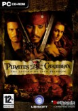 Pirates of the Caribbean: The Legend of Jack Sparrow tn