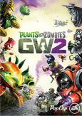 Plants vs. Zombies: Garden Warfare 2 tn