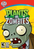 Plants vs. Zombies tn