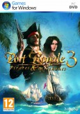 Port Royale 3: Pirates & Merchants tn