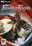 Prince of Persia (2008) tn