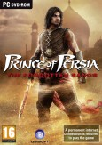 Prince of Persia: The Forgotten Sands tn