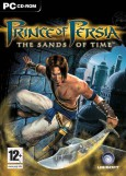 Prince of Persia: The Sands of Time tn