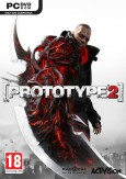 Prototype 2 tn
