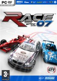 RACE 07: Official WTCC Game tn