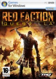 Red Faction: Guerrilla tn