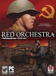 Red Orchestra: Ostfront 41-45 tn