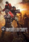 Resident Evil: Umbrella Corps. tn