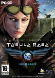 Richard Garriott's Tabula Rasa tn