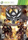 Ride to Hell: Retribution tn