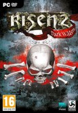 Risen 2: Dark Waters tn