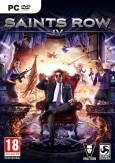 Saints Row 4 tn
