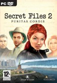 Secret Files 2: Puritas Cordis tn