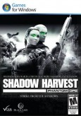 Shadow Harvest tn
