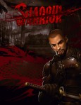 Shadow Warrior (2013) tn
