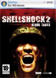 Shellshock 2: Blood Trails tn