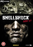 Shellshock: Nam '67 tn