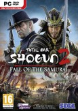 Shogun 2: Total War - Fall of the Samurai tn
