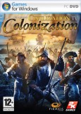Sid Meier's Civilization 4: Colonization tn