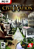 Sid Meier's Civilization 4 tn