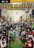 Sid Meier's Civilization 4: Warlords tn