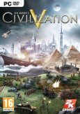 Sid Meier's Civilization 5 tn