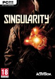Singularity tn