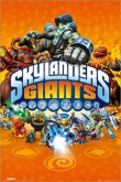 Skylanders Giants tn