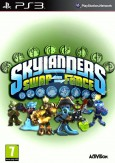 Skylanders SWAP Force tn