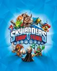 Skylanders Trap Team tn