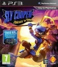 Sly Cooper: Thieves in Time (Sly 4) tn