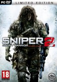 Sniper: Ghost Warrior 2 tn