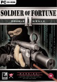 Soldier of Fortune 2: Double Helix tn