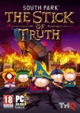 South Park: The Stick of Truth tn