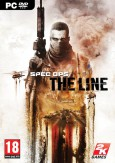 Spec Ops: The Line tn