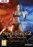 SpellForce 2: Faith in Destiny tn
