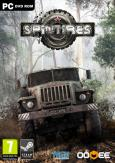 Spintires tn