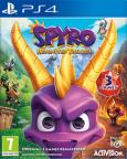 Spyro Reignited Trilogy tn